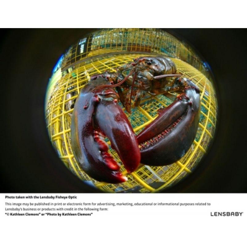 lensbaby-fisheye-12578-2