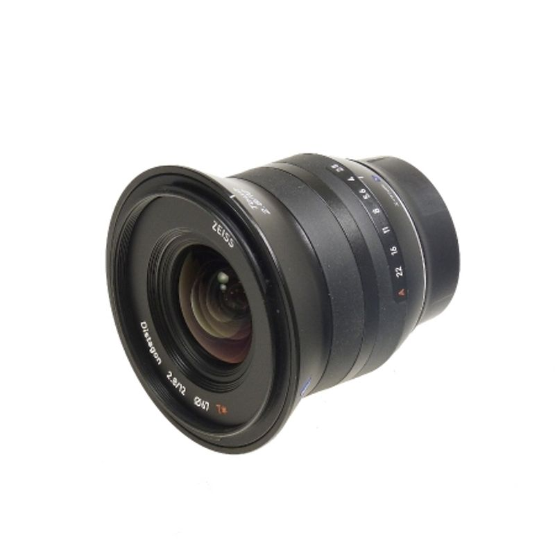 carl-zeiss-touit-12mm-f-2-8-t--pt-fuji-x-sh6165-2-47342-1-266