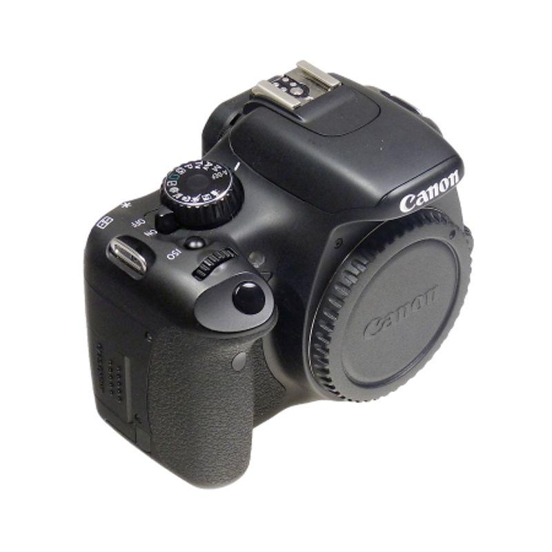 canon-550d-body-sh6166-47348-1-88