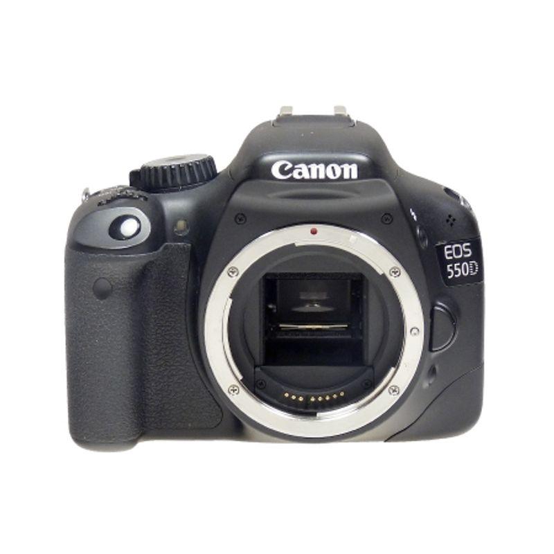canon-550d-body-sh6166-47348-2-119