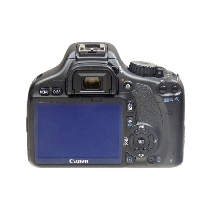 canon-550d-body-sh6166-47348-3-988