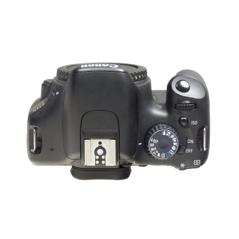 canon-550d-body-sh6166-47348-4-214