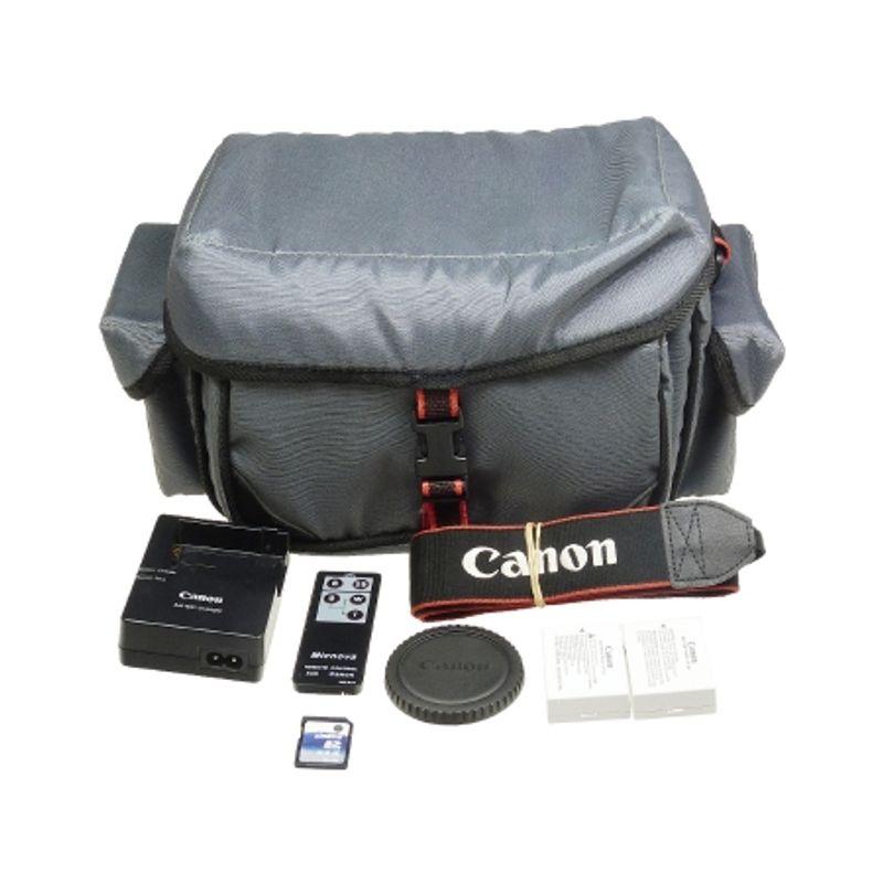 canon-550d-body-sh6166-47348-5-18