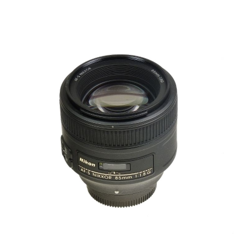 nikon-af-s-85mm-f-1-8g-sh6167-1-47351-696