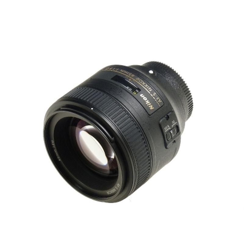 nikon-af-s-85mm-f-1-8g-sh6167-1-47351-1-947