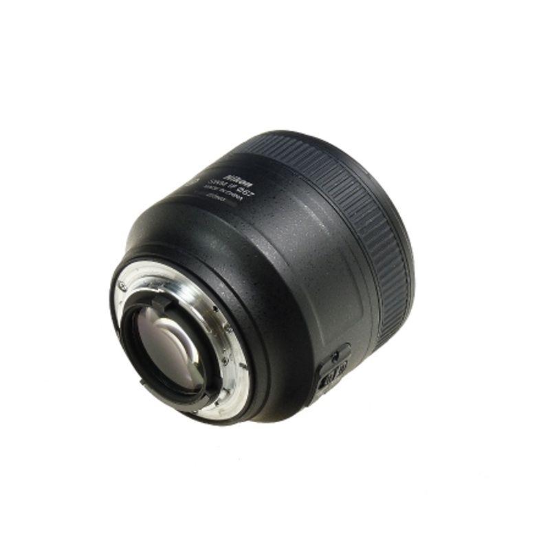 nikon-af-s-85mm-f-1-8g-sh6167-1-47351-2-280