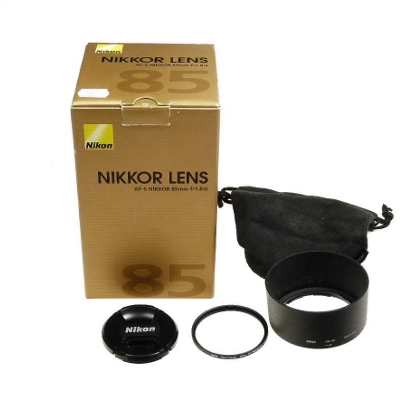 nikon-af-s-85mm-f-1-8g-sh6167-1-47351-3-648
