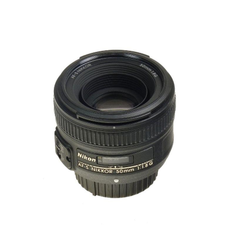 nikon-af-s-50mm-1-8-g-sh6167-2-47352-762