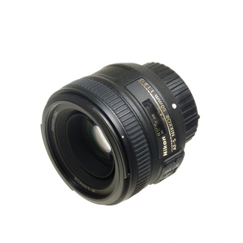 nikon-af-s-50mm-1-8-g-sh6167-2-47352-1-712