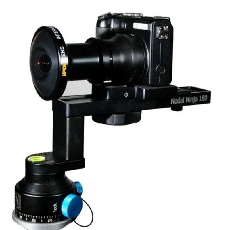 convertor-pentru-nikon-p5100-p6000-nodal-ninja-ipix-fisheye-12669-1