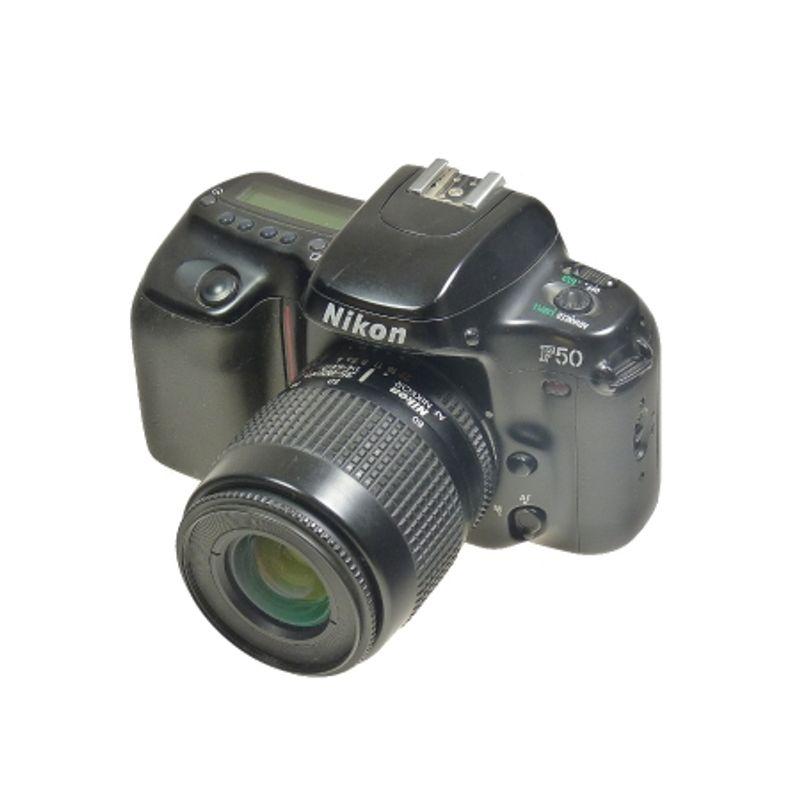 nikon-f50-nikon-35-80mm-f-4-5-6-d-sh6168-47359-316