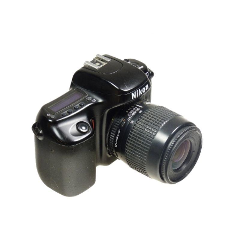 nikon-f50-nikon-35-80mm-f-4-5-6-d-sh6168-47359-1-749