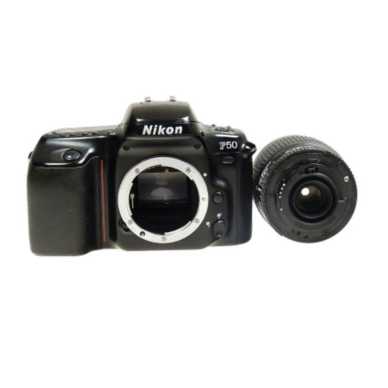 nikon-f50-nikon-35-80mm-f-4-5-6-d-sh6168-47359-2-915