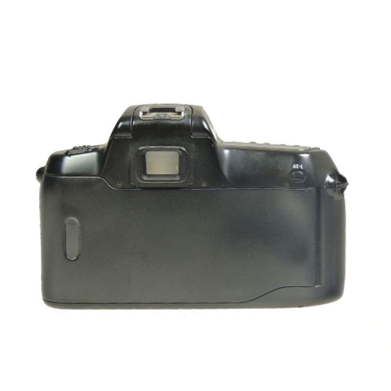 nikon-f50-nikon-35-80mm-f-4-5-6-d-sh6168-47359-3-538