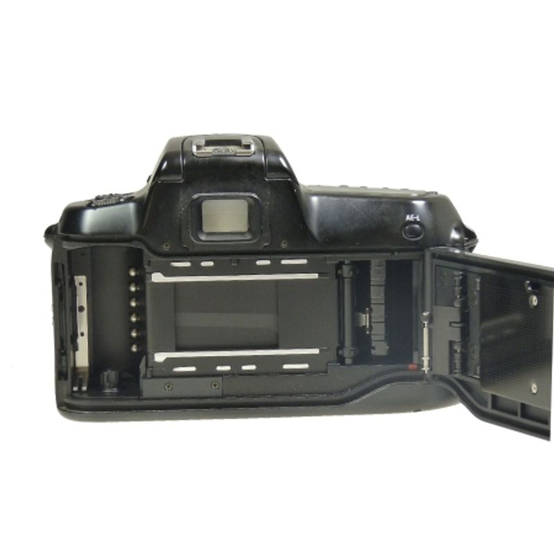 nikon-f50-nikon-35-80mm-f-4-5-6-d-sh6168-47359-4-818