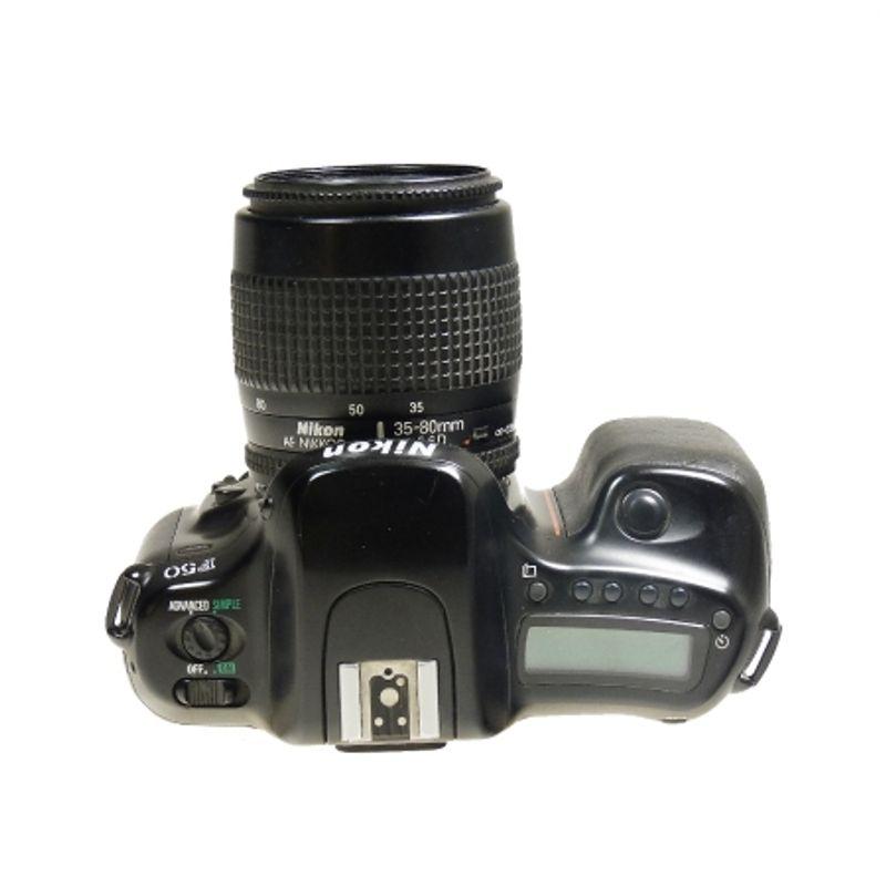nikon-f50-nikon-35-80mm-f-4-5-6-d-sh6168-47359-5-656