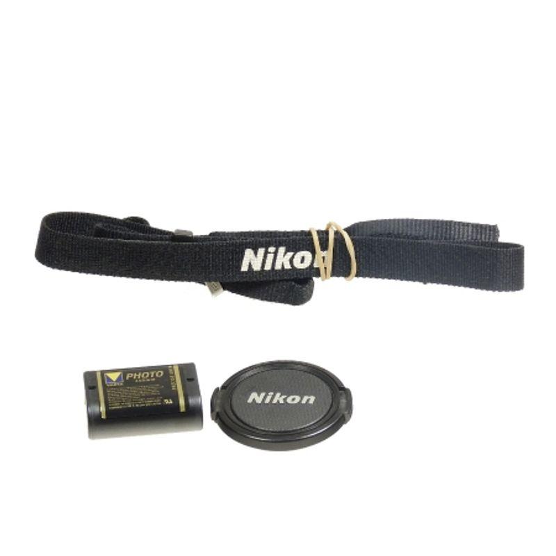 nikon-f50-nikon-35-80mm-f-4-5-6-d-sh6168-47359-6-961