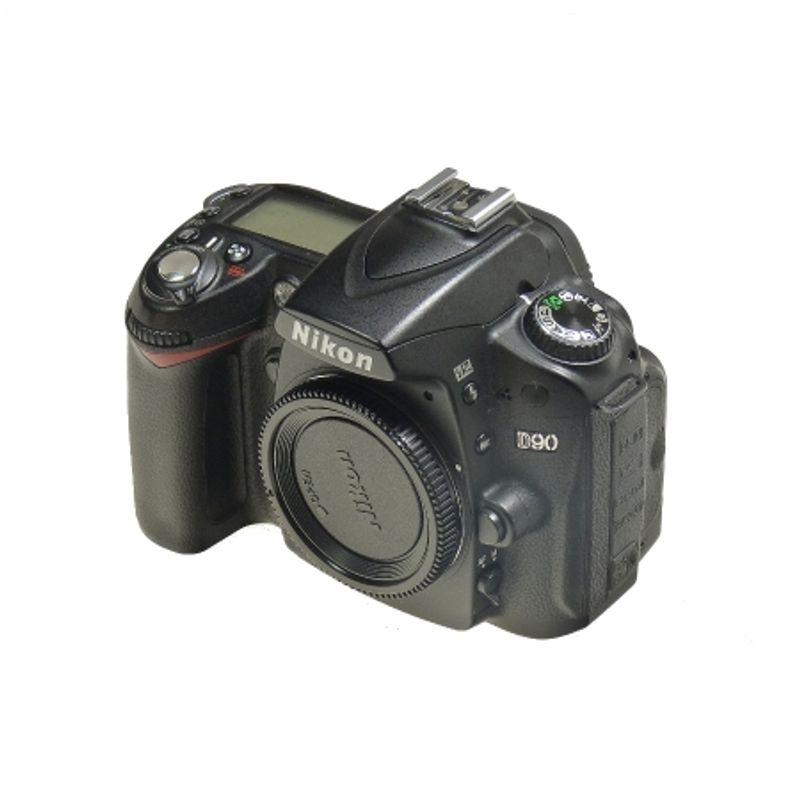 nikon-d90-body-sh6169-1-47360-95