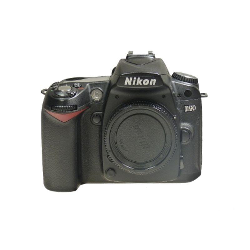 nikon-d90-body-sh6169-1-47360-2-764