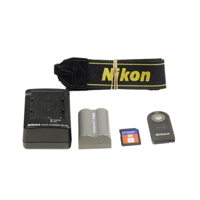 nikon-d90-body-sh6169-1-47360-5-994