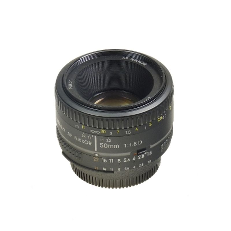 nikon-af-d-50mm-f-1-8-d-sh6169-2-47361-137