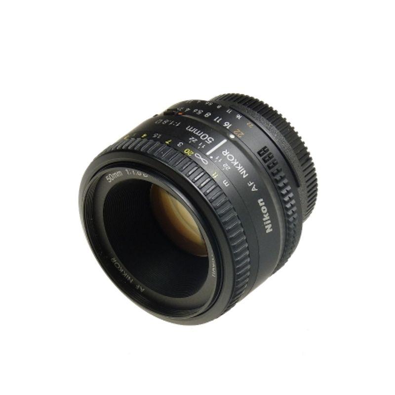 nikon-af-d-50mm-f-1-8-d-sh6169-2-47361-1-97