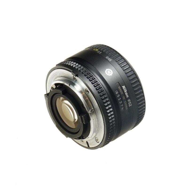 nikon-af-d-50mm-f-1-8-d-sh6169-2-47361-2-699