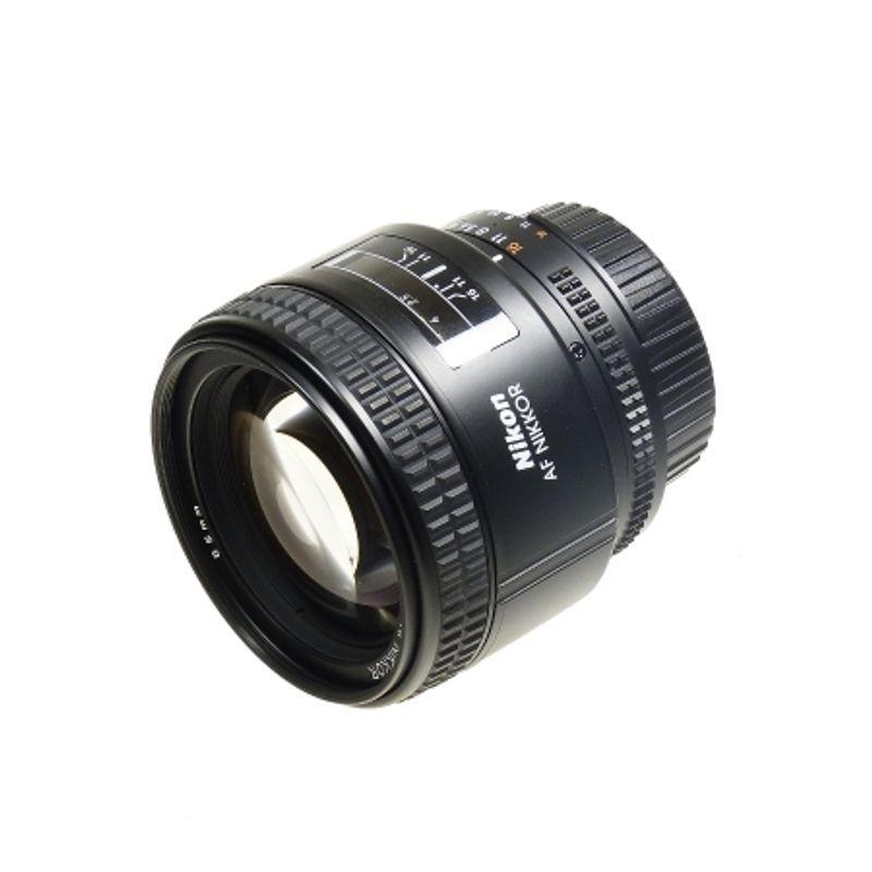 nikon-85mm-f-1-8-af-d-sh6169-4-47363-1-652