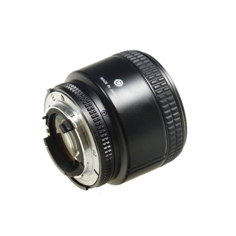 nikon-85mm-f-1-8-af-d-sh6169-4-47363-2-118