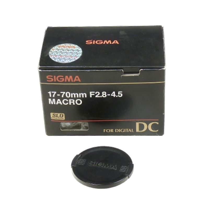 sigma-dc-17-70mm-f-2-8-4-5-pt-canon-sh6170-2-47375-3-665