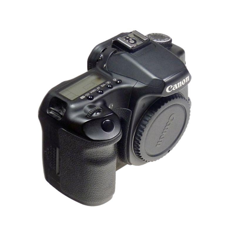 canon-eos-40d-body-sh6170-3-47376-1-576