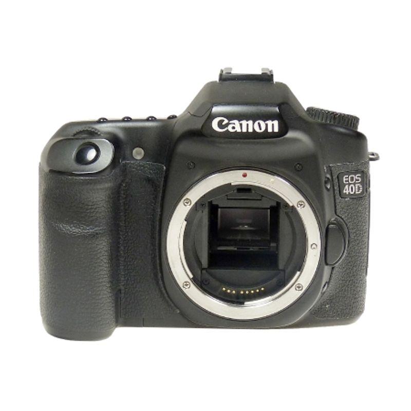 canon-eos-40d-body-sh6170-3-47376-2-425