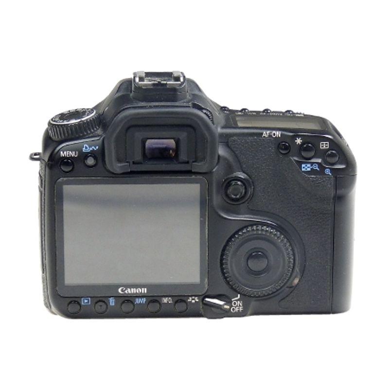 canon-eos-40d-body-sh6170-3-47376-3-100