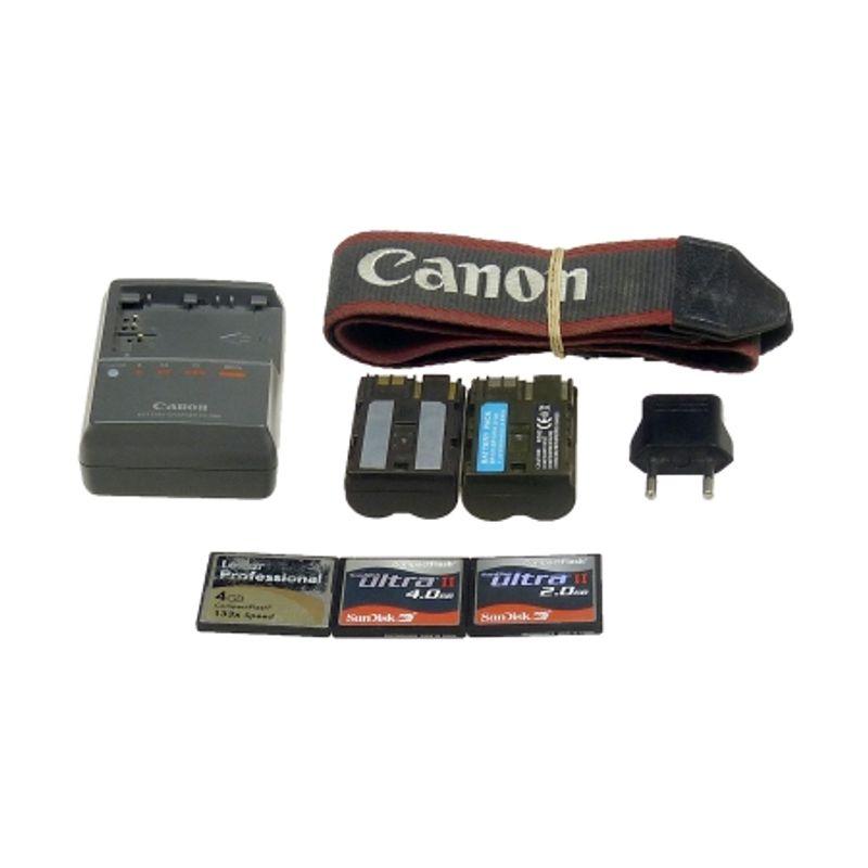 canon-eos-40d-body-sh6170-3-47376-5-204