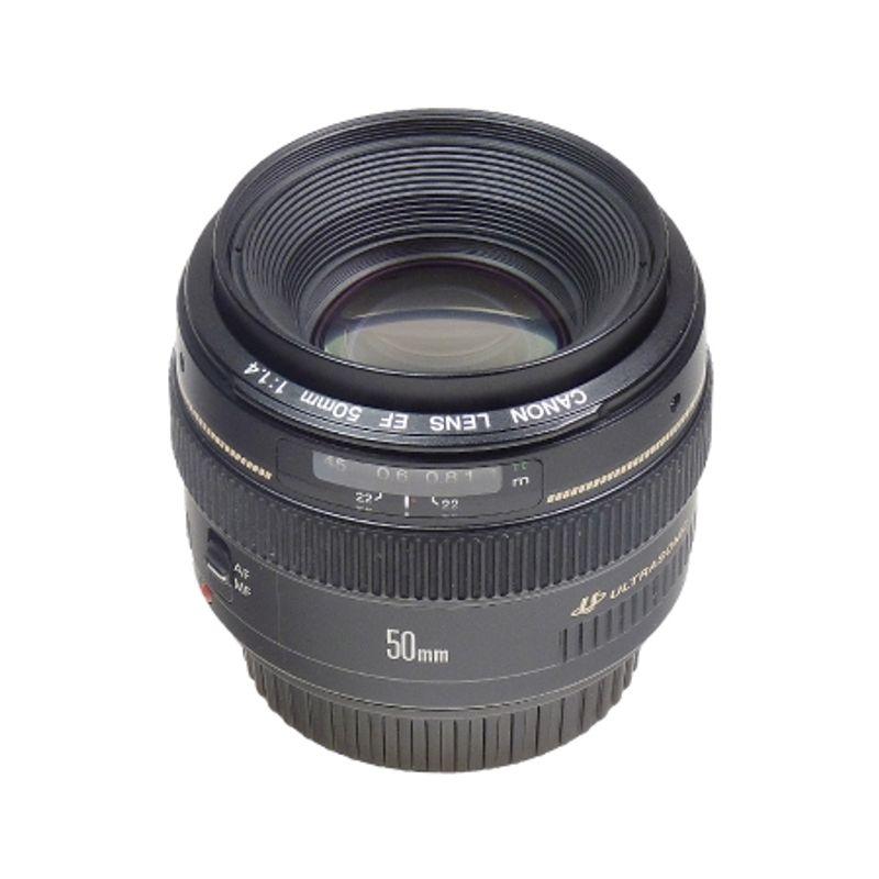 canon-50mm-f-1-4-usm-sh6170-4-47377-968