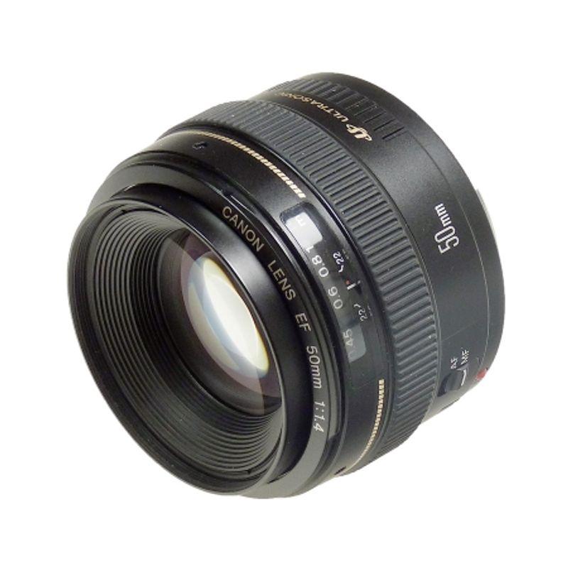 canon-50mm-f-1-4-usm-sh6170-4-47377-1-828