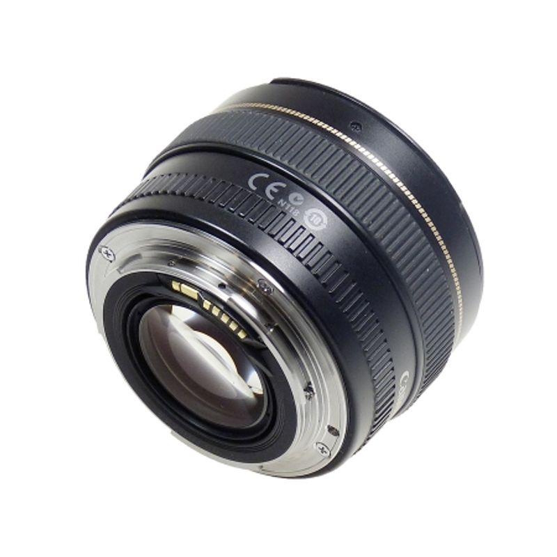 canon-50mm-f-1-4-usm-sh6170-4-47377-2-644