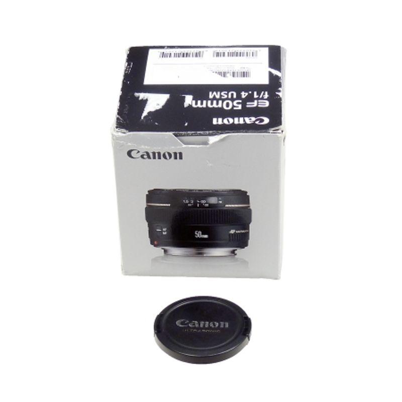 canon-50mm-f-1-4-usm-sh6170-4-47377-3-140