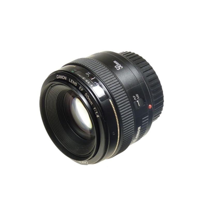 canon-50mm-f-1-4-usm-sh6171-47393-1-206