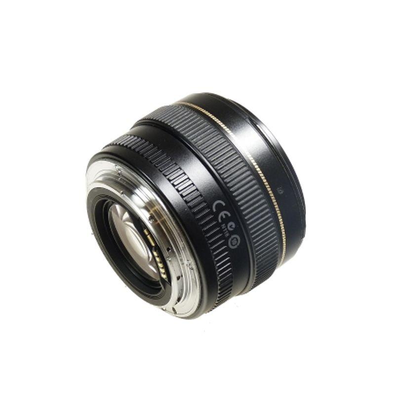 canon-50mm-f-1-4-usm-sh6171-47393-2-19
