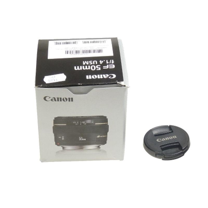canon-50mm-f-1-4-usm-sh6171-47393-3-776