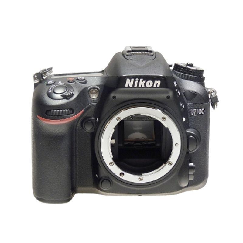 nikon-d7100-body-sh6172-1-47397-2-430