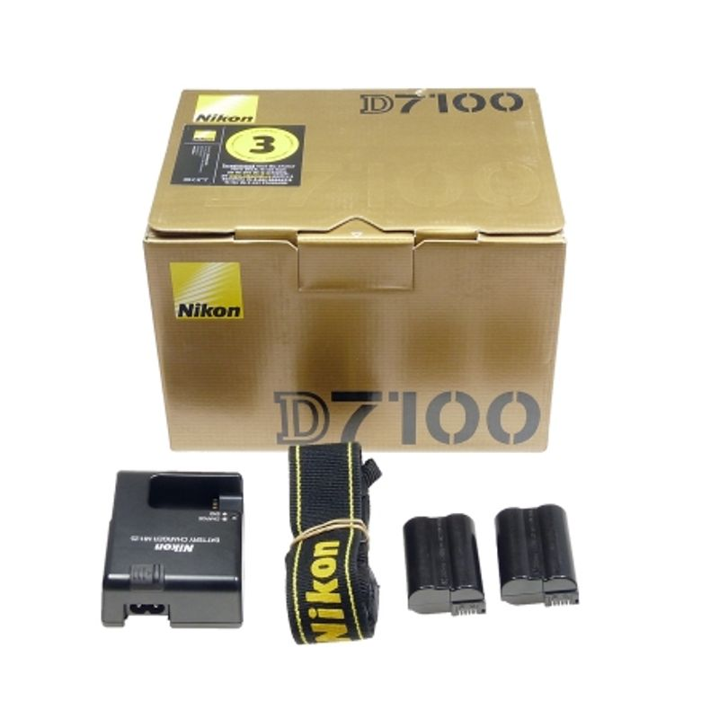 nikon-d7100-body-sh6172-1-47397-5-512