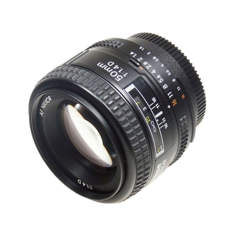 nikon-af-d-50mm-f-1-4-d-sh6172-2-47398-1-644