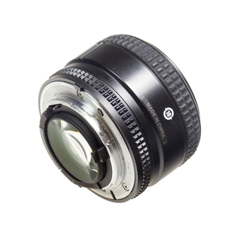 nikon-af-d-50mm-f-1-4-d-sh6172-2-47398-2-960