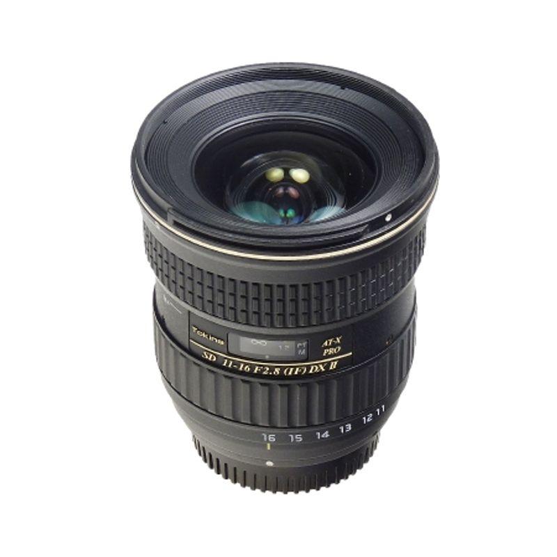 tokina-atx-11-16mm-f-2-8-pro-dx-ii-nikon-af-sh6172-5-47401-587