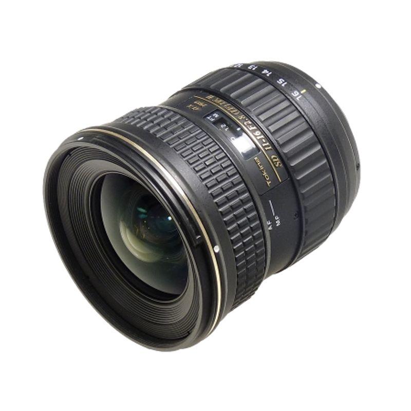 tokina-atx-11-16mm-f-2-8-pro-dx-ii-nikon-af-sh6172-5-47401-1-483