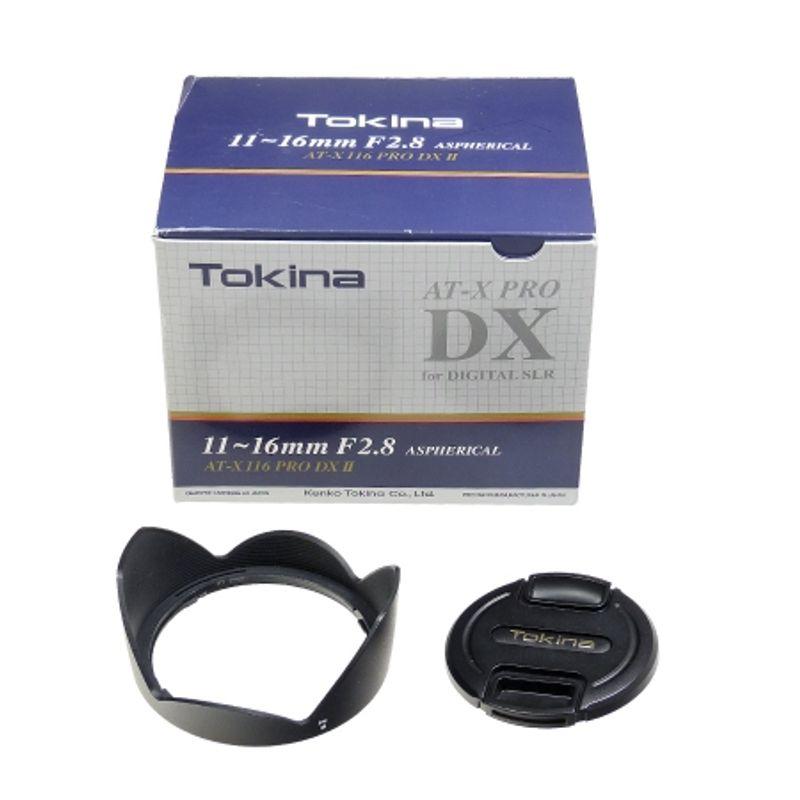 tokina-atx-11-16mm-f-2-8-pro-dx-ii-nikon-af-sh6172-5-47401-3-973