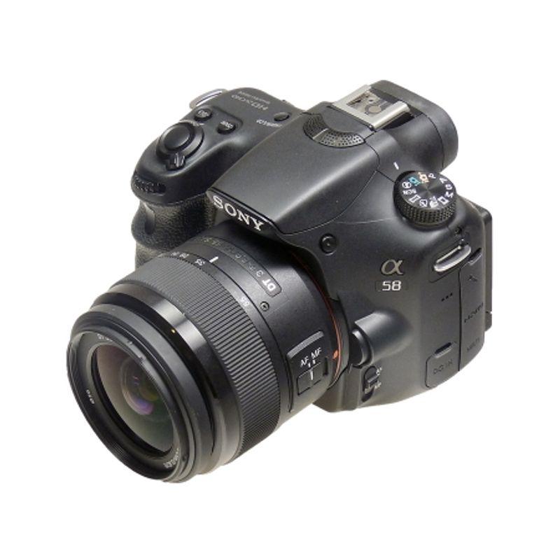 sh-sony-a58-18-55mm-sam-ii-sh125023729-47417-776