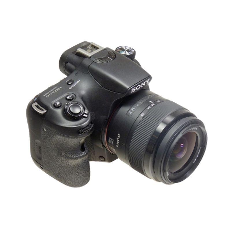 sh-sony-a58-18-55mm-sam-ii-sh125023729-47417-1-827